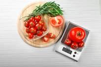 Как правильно выбирать кухонные весы: подробное руководство