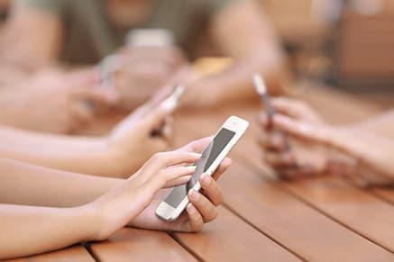 Лучшие бюджетные смартфоны: топ-5 предложений