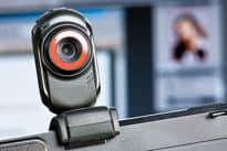 Смотреть занятие сексом с веб камеры