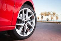 Как правильно подобрать диски для автомобиля