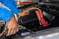 Как выбрать пуско-зарядное устройство для АКБ