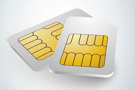 Как выбрать телефон на 2 сим-карты