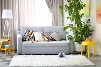 Как правильно выбрать диван: все важные характеристики