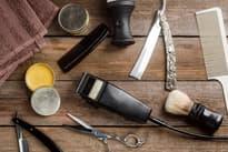 Как выбрать машинку для стрижки волос: 6 основных параметров