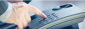 Цены на Телефоны, факсы, фото