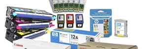 Цены на Расходные материалы для принтеров и плоттеров, фото