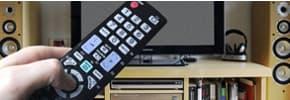 Цены на TV-тюнеры, фото