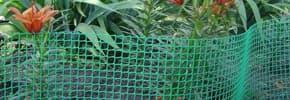 Цены на Сетки садовые, строительные, фото