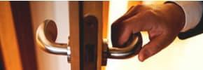 Цены на Двери, фото