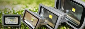 Цены на Прожектора, фото
