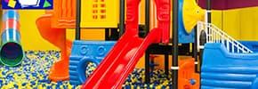 Цены на Горки детские, фото