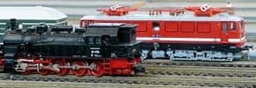 Машинки. Железные дороги. Паровозики детские
