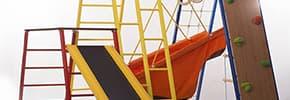 Цены на Спорткомплексы для детей, фото
