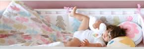 Цены на Детская постель, фото