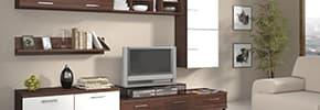 Цены на Мебель для гостинной, фото