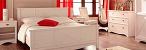 Цены на Мебель для спальни, фото