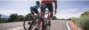 Цены на Велотовары, фото
