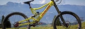 Цены на Велосипеды, фото