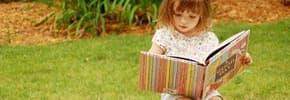 Цены на Книги детям от 4-х до 6-ти лет, фото