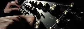 Цены на Обработка звука, фото