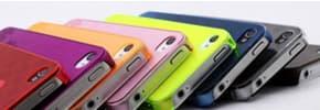 Цены на Аксессуары для мобильных телефонов, фото