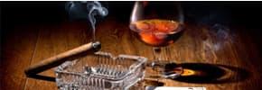 Цены на Аксессуары для алкоголя и курения , фото