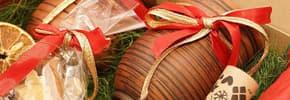 Цены на Подарочные наборы, фото