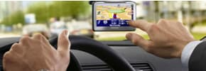 Цены на Навигационные системы, фото
