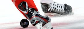 Цены на Все для хоккея, фото