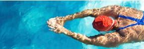 Цены на Все для плавания, фото
