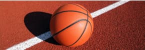 Цены на Все для баскетбола, фото