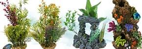 Цены на Аксессуары для рыб и рептилий, фото