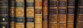 Цены на Исторический роман , фото