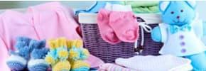 Цены на Детская одежда, фото