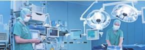 Цены на Медицинское оборудование, фото