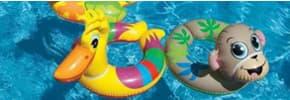 Цены на Аксессуары для бассейнов, фото