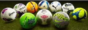 Цены на Мячи, фото