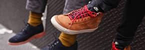Цены на Обувь для мальчиков , фото