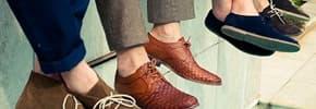 Цены на Туфли для мальчиков, фото