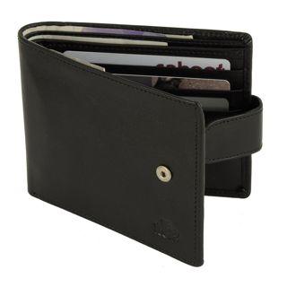 Кошельки, бумажники, портмоне