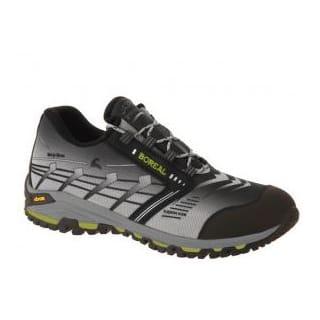 Chaussures SALOMON Xa Lite W 393310 21 V0 SangriaFigQuarry