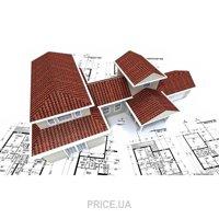 Фото Разработка архитектурно-строительного проекта