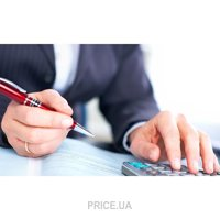 Фото Проверка налоговой отчетности (до подачи)
