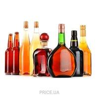 Фото Лицензия на розничную торговлю алкогольными напитками