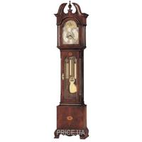 Фото Ремонт антикварных напольных часов