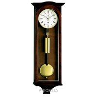 Фото Ремонт антикварных настенных часов