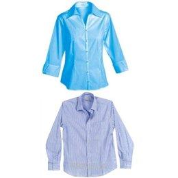 Фото Пошив рубашки/блузы