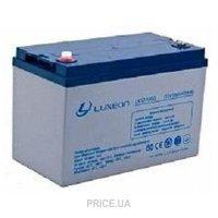 Фото Luxeon LX 12-60G