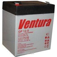 Фото Ventura GP 12-5