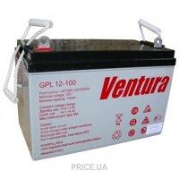 Фото Ventura GPL 12-100